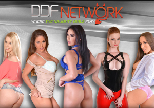 Ddf best porn paid website