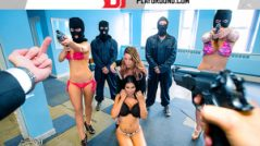 Top pay porn site with the latest xxx series