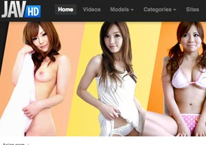 javhd good asian porn site