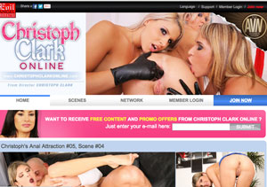 best pay porn site to watch hardcore sex videos