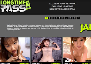 great pay adult website to watch oriental porn videos