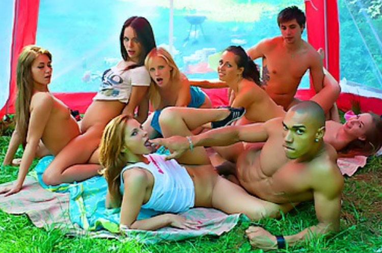 Greatest paid sex site where to watch the hottest porn parties