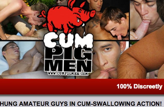 greatest pay porn site with muscle men