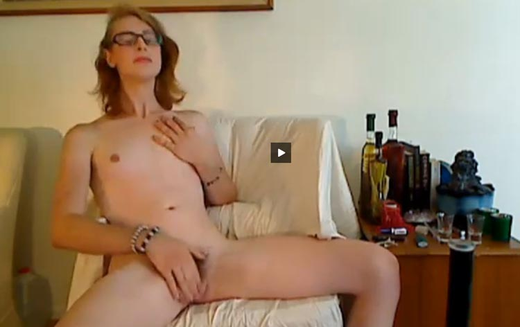 Popular paid porn website for live sex cams