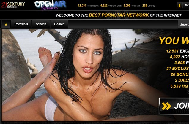 Good hd xxx site with the hottest European pornstars