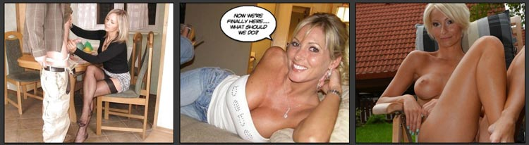 Top hd porn site with the hottest milfs