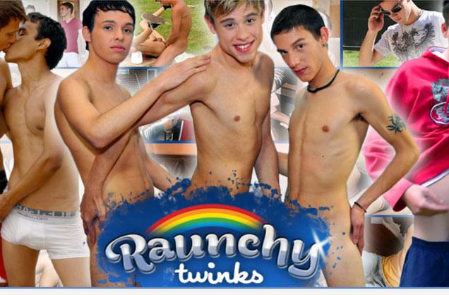 Top hd sex website to watch the horniest boys fucking
