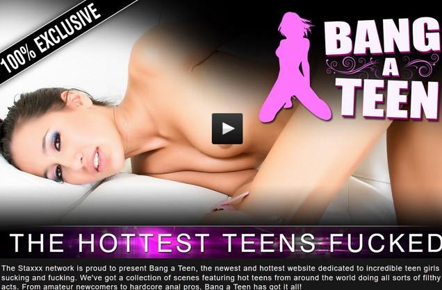 Good hd sex website with fresh girls sucking cocks