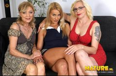 My favorite pay xxx site for hot European mature women