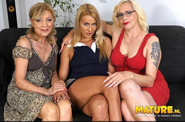 Mature porn pay sites