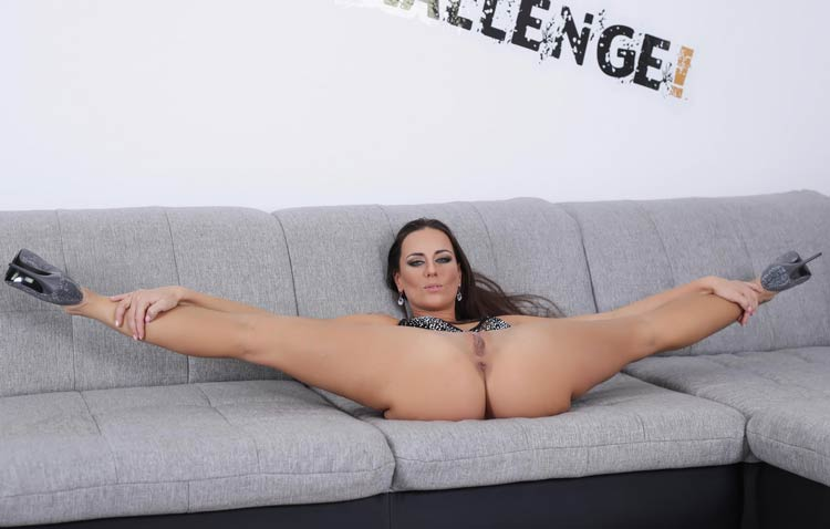Greatest pay adult site with the hottest pornstars