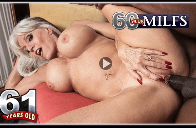 Top premium sex site with crazy grannies taking huge cocks