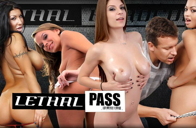 Nice paid sex website where to watch hardcore porn flicks