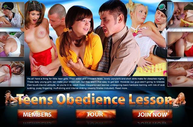 Best pay sex website
