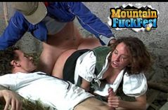 My favorite paid xxx site with amateur girls fucked in outdoor places