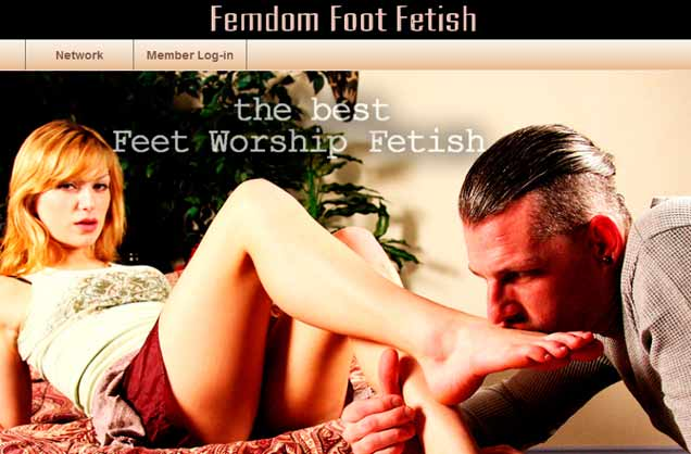 Greatest hd adult site for all the lovers of foot fetish sex scenes