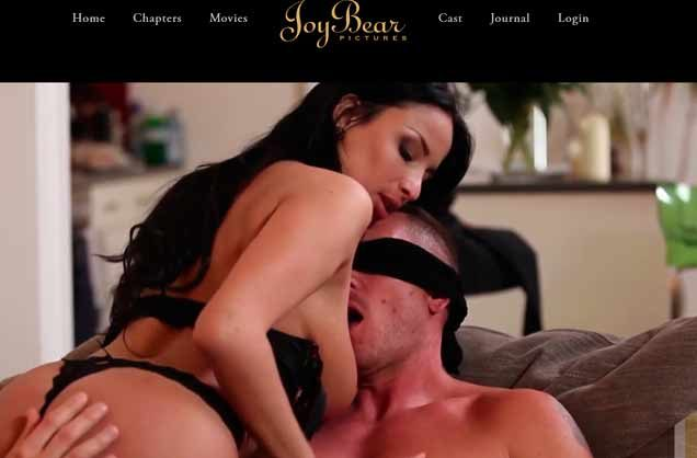 Top hd xxx site featuring the most erotic porn films