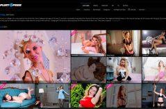 Best paid adult website for fresh girls live on porn webcams