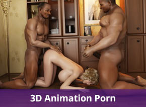 My favorite hd porn site list to watch 3d animation adult films