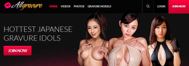 My favorite pay sex site where to watch sexy asian porn films