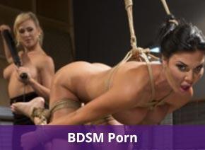My favorite hd xxx site collection for bdsm porn films