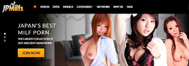 Greatest pay adult website featuring hot asian mature ladies get fucked