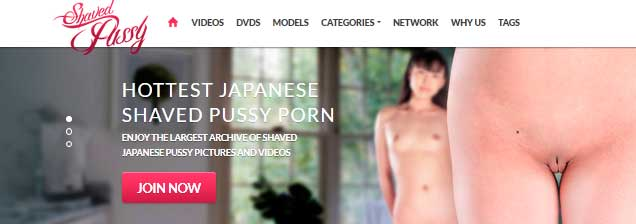 Good paid sex site if you like unshaved Asian pussies