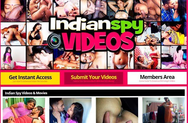 Good paid xxx website for the voyeur porn stuff loverss