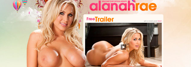 Popular premium xxx site full of blonde porn movies