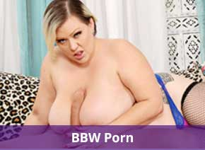 Top hd adult website collection to discover the hottest BBW porn sites