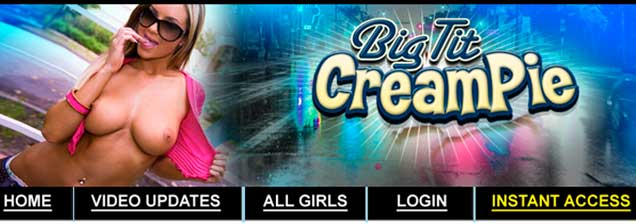 Nice premium sex website if you are a fan of huge melon porn videos