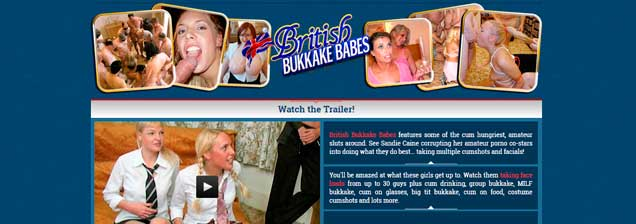 Greatest pay porn website where to watch hot bukkake porn material