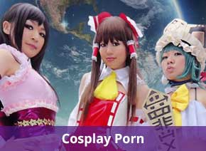 My favorite pay sex website selection to watch great cosplay porn images