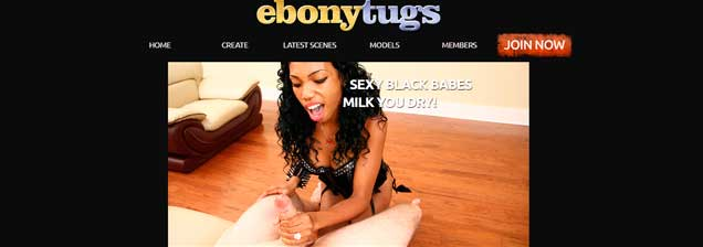 Best premium sex website to find hot black porn flicks