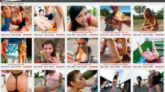 Best premium sex website for all the lovers of outdoor porn flicks