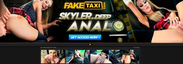 Greatest pay adult website for taxi sex porn material
