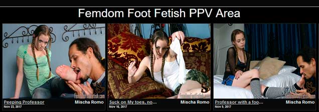 Nice hd adult site providing all genre of foot fetish porn movies