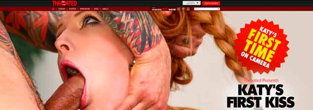 Top premium xxx website for cock sucking porn material