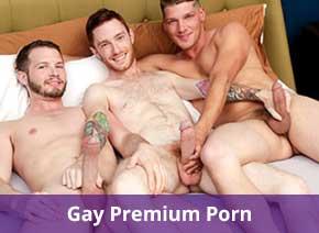 My favorite premium sex site guide to the hottest gay premium porn pics
