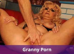 Best pay sex website guide if you need to discover hot granny porn pics