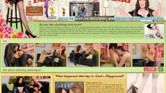 Best pay porn site to find couple hard xxx images