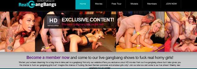 Greatest premium porn site for amateur xxx orgy contents