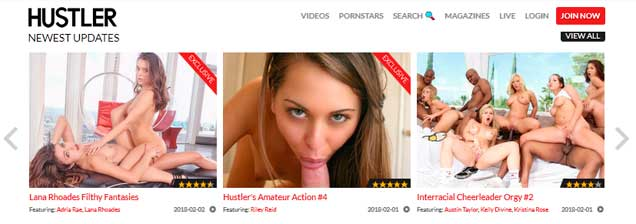 Best premium xxx website to watch HD sexy porn videos