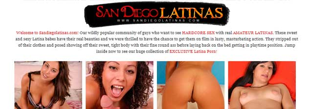 Greatest pay sex site showing USA latina porn scenes