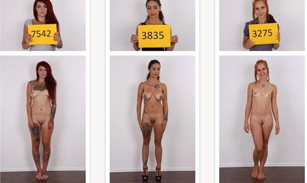 good pay porn site with czech women