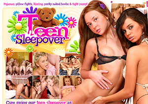 Best pay porn site featuring the freshest chicks of the web performing hardcore lesbian sex.