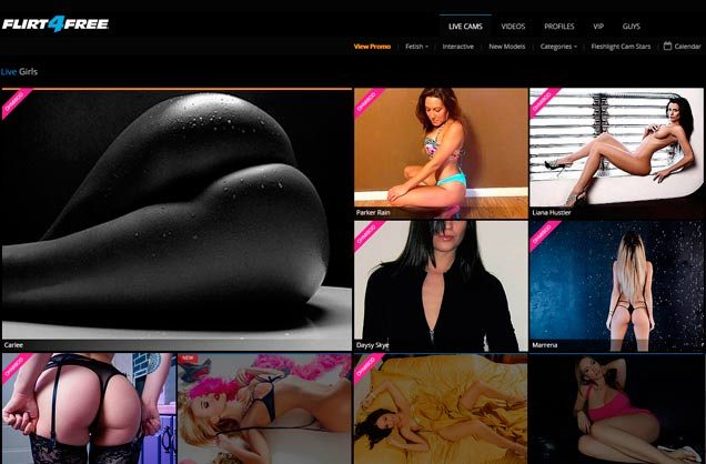 My favorite pay adult site where to watch hot girls in live cams