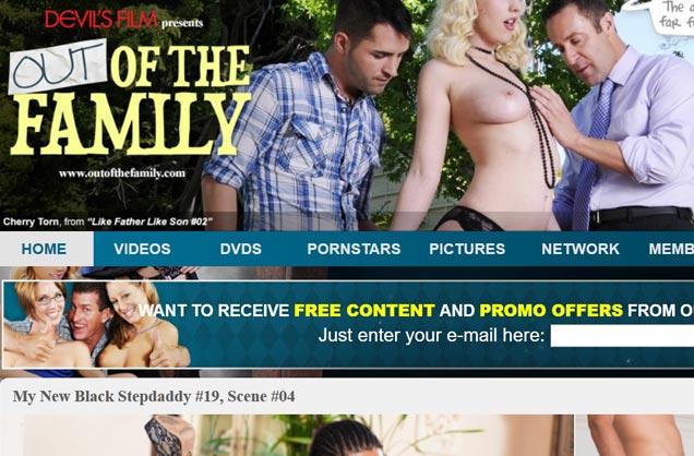 Best premium porn website for hardcore sex movies