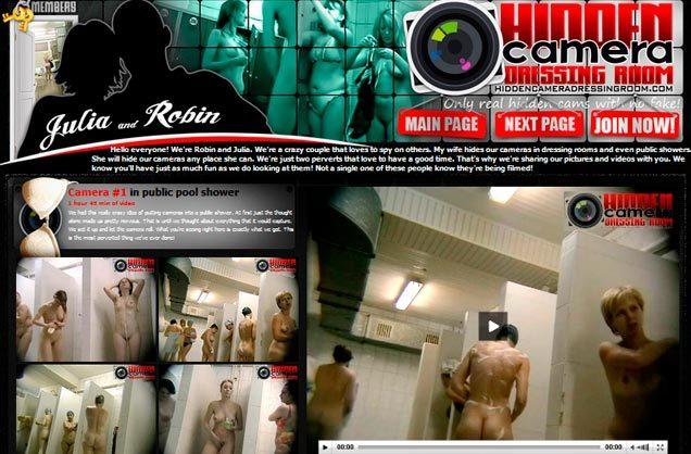 Top hd porn website for the voyeur porn pic fans